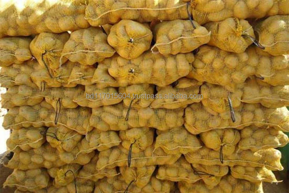 potato processing company in bangladesh Bangladesh seed sector analysis offers latest trends, growth factors, value/ supply  seed company syngenta bangladesh ltd giant agro processing ltd.