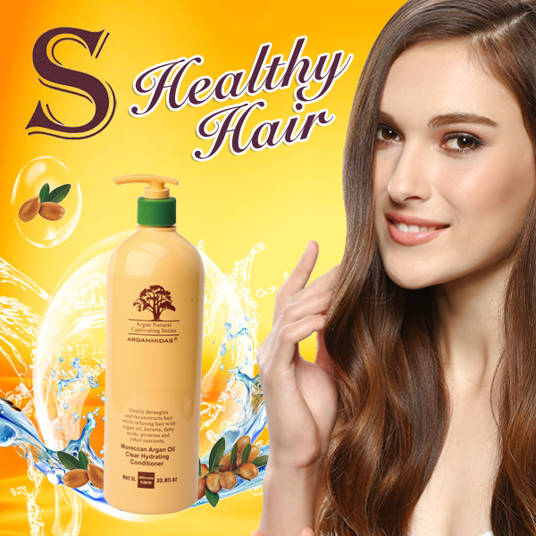 New products 2017 famous products vitamin c hair conditioner,hair treatment spa cream