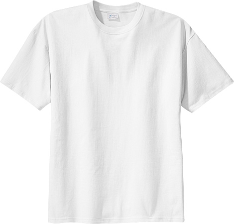 Alibaba Custom 100% cotton white t shirt plain for men made In India 2016