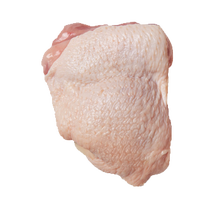 Halal Frozen Chicken Boneless Skinless Thighs/