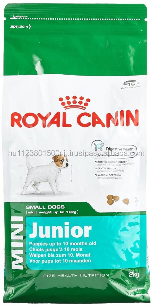 koop laag geprijsde dutch set partijen groothandel dutch galerij afbeelding setop royal canin. Black Bedroom Furniture Sets. Home Design Ideas