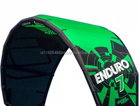 2016 Ozone Enduro Kite Kiteboarding