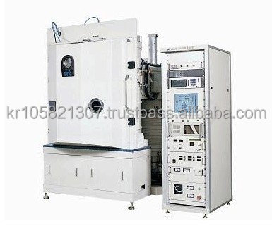 PRECESION OPTICAL DEVICE COATING MACHINE