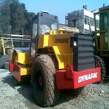 compactor machine ,road roller vibrator ,road construction machine