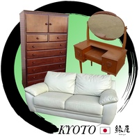 A wide variety of Used Narra Furniture Made in Japan at Reasonable Prices by 40FT Container