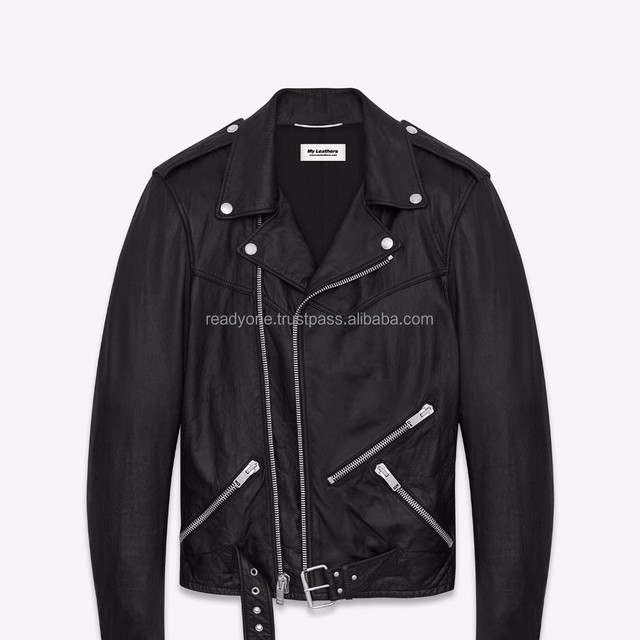2016 stylish cheap men mens fancy jacket new style leather jackets for men's