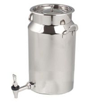 Heavy-duty aerosol cans/milk can/easy open can