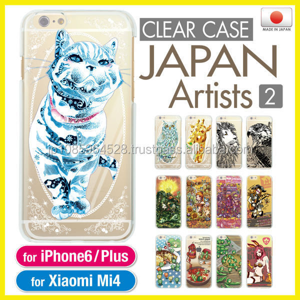 A wide variety of stylish original clear cover for mobile phone
