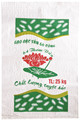 Special Vietnam PP woven rice bags