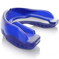 sporting mouth guard for boxing
