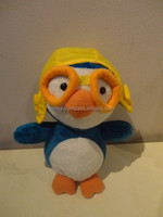 Famous Animal Character Stuff/Plush Toys