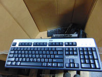 MIsc OEM Desktop Keyboards