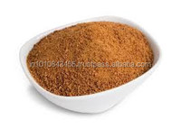 high quality coconut palm sugar