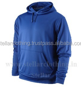 mens thick warm jacket with hood