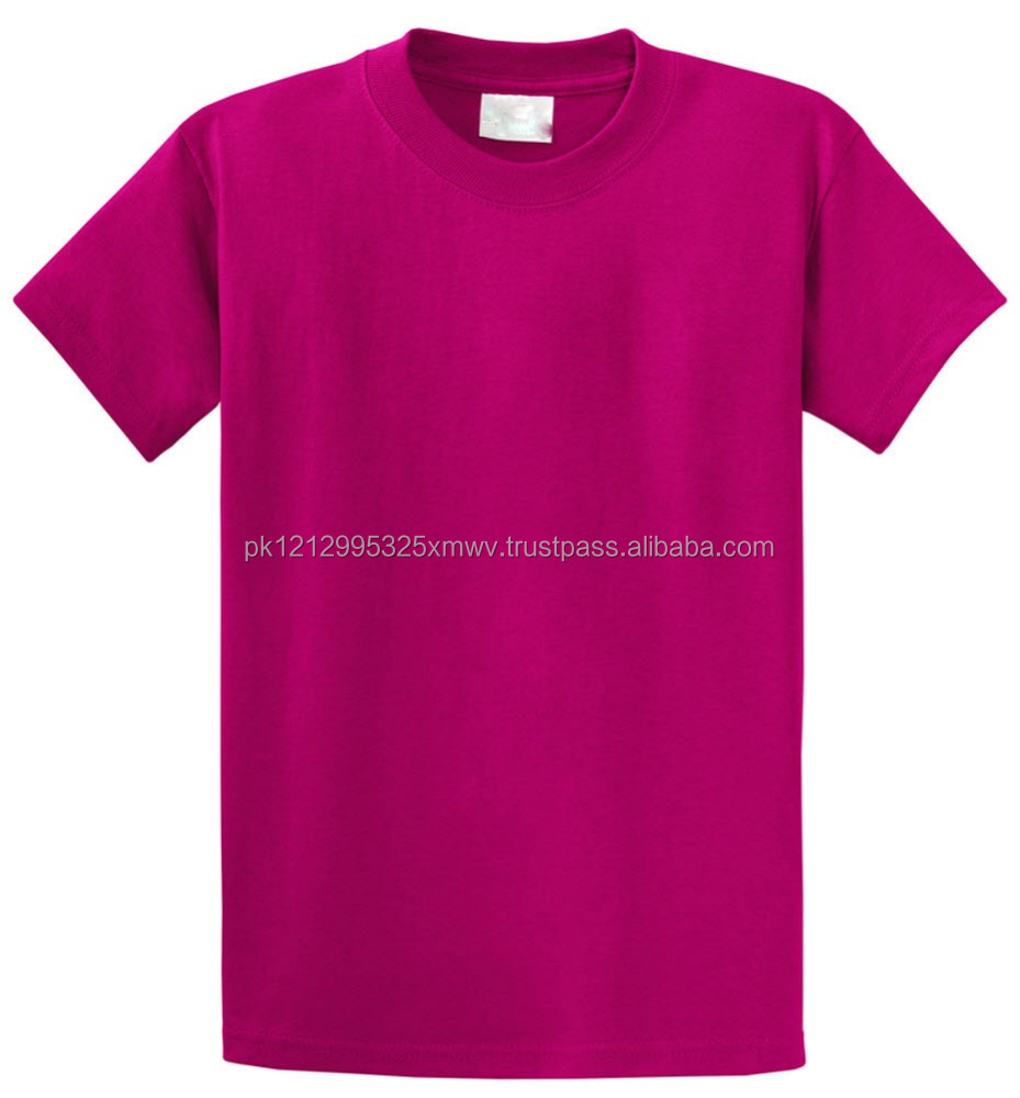 Design your own t shirt good quality - Design Your Own T Shirt Organic Cotton For Man Design Your Own T Shirt Organic Cotton For Man Suppliers And Manufacturers At Alibaba Com