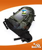 XR-14 solar bag for camping and traveling