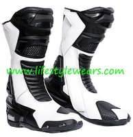 boots black leather police boots china motorcycle police boots mens leather motorcycle boots