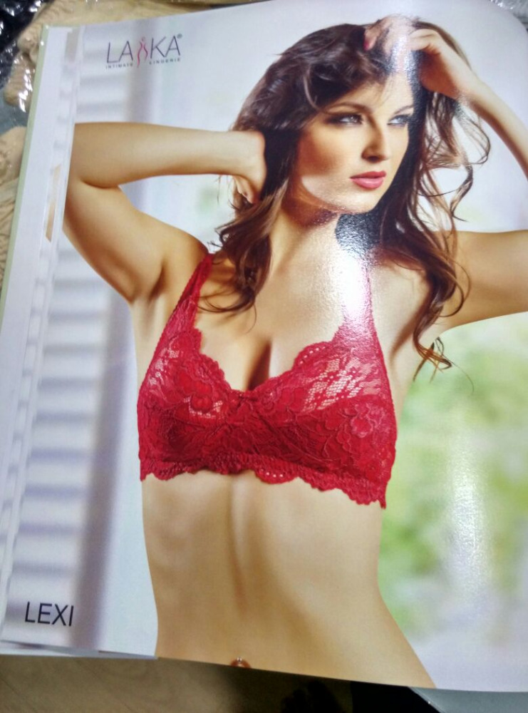 sexy fancy bra for europe