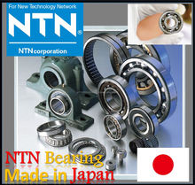 A wide variety of environmentally friendly ntn bearing shaft for sale