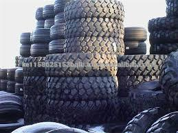 Used Truck Tires, Car and Tractors Suv, Tires 315/80R22.5 385/65R22.5 13R22.5
