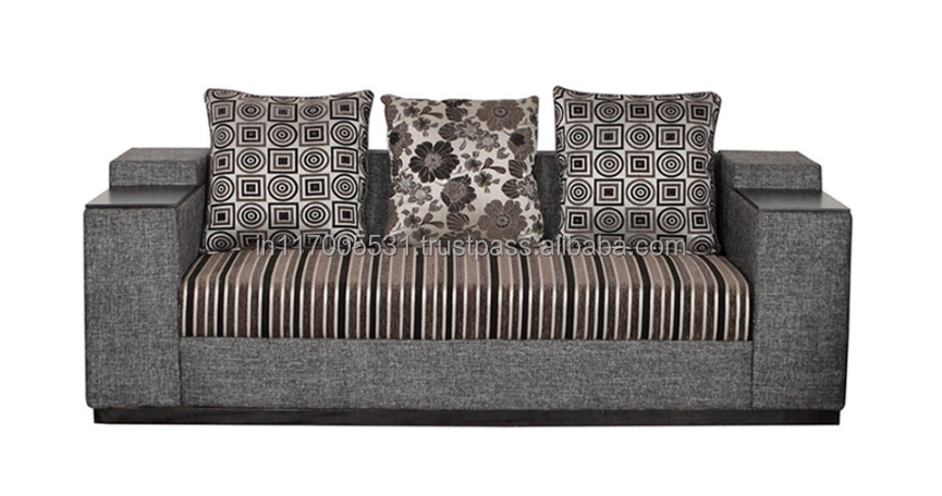 Hot Sale Low Price European Style Stage Sofa