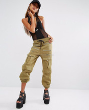 jumpsuits for women joggers 2016 harem pants