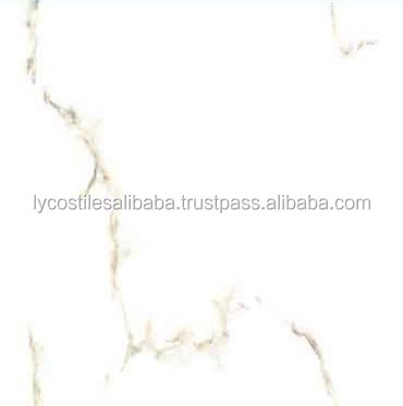 Argentina polished porcelain tiles exp lyc01-0101611
