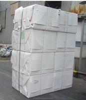 Acacia Bleached hardwood kraft Pulp made in Vietnam
