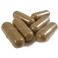 The Premium Quality Nutrient Rich Mucuna pruriens Capsules
