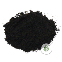 Acai powder exract - Freeze dried organic