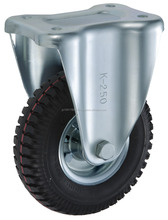 Japanese High Quality Casters and Wheels with strong load capacity