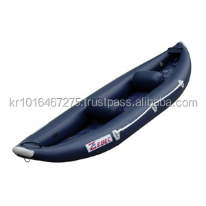 Zebec, KX ONE, Inflatable, OEM, White Water, Kayak, Canoe