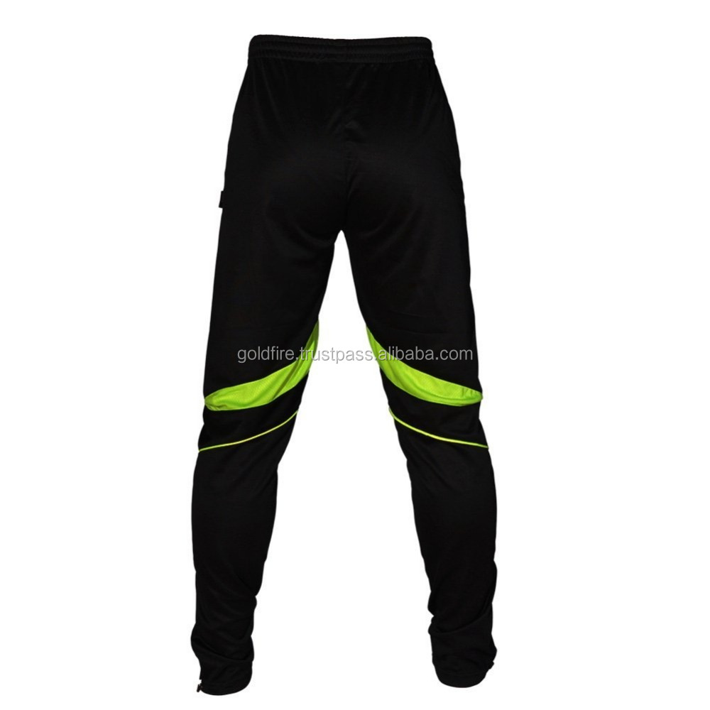 professional custom lycra cycling Tights/Anti-UV Breathable cycling clothing