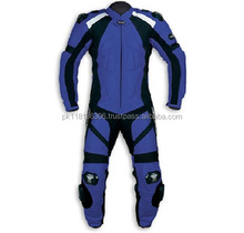 One Piece motorcycle racing Suits, Flash Gear OEM/ODM typ Motorbike Suit