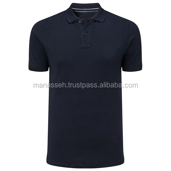 Mens apparel ,100%Cotton pique couple Polo shirt , Wholesale Bulk Polo t Shirt