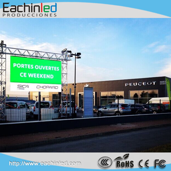 Stage Led Video Wall On Sale Outdoor P5 Led Video Wall Price For Concerts