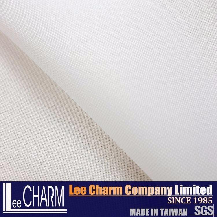 LEE CHARM-P6286-1JA (6).JPG