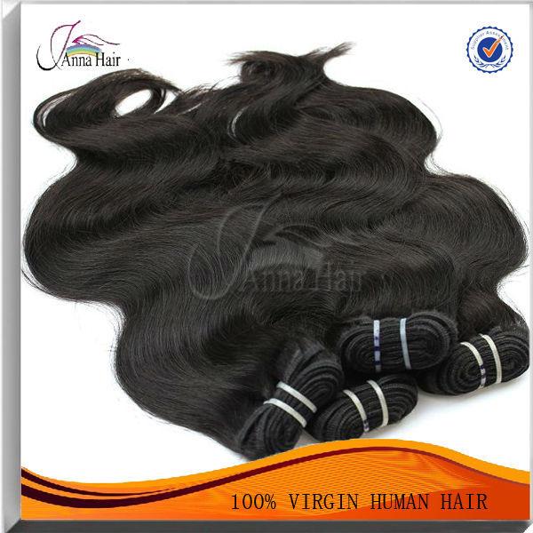 Cuticle Aligned Hair Wholesale Raw Virgin Hair Extensions Cheap
