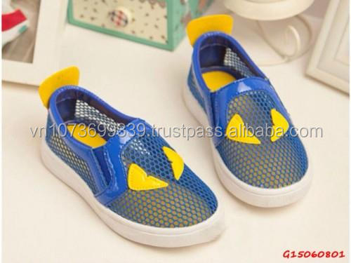 MESH SHOES FOR BOYS CHILDREN, NEW DESIGN 2016, SHOES FOR BOY, FASHION FOR KIDS BABY,