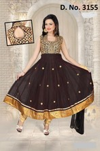 Designer Indian Ethnic Wear FOR GIRLS AND WOMEN - WEDDING DESIGN