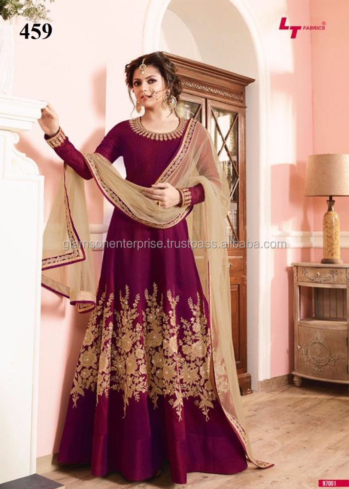 frock suits for women party long wedding evening suits