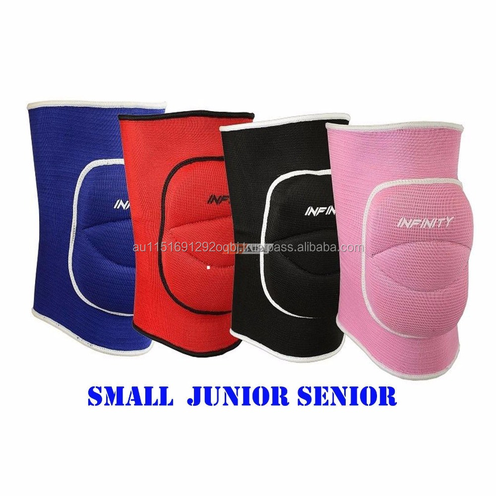QUALITY KNEE PAD FOR SPORTS