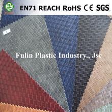 Wholesale Factory Price PVC PU Vinyl fabric Bag Leather