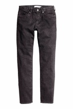 Low Price Denim Jeans for Mens ladied and kids from Bangaldesh