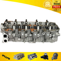 Good Quality engine parts 4D56U Cylinder Block