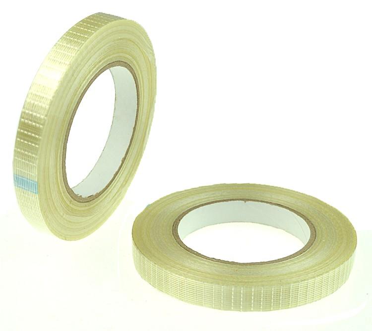 Fiberglass And Pet Film Composite Glass Repair Tape Buy
