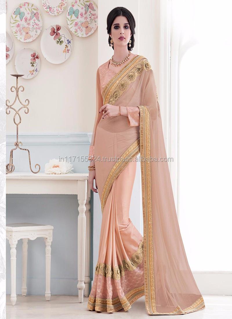 Lacha Saree Price Designer Heavy Bridal Sarees Wedding