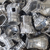 High Quality Segregated Tense Aluminium Scrap