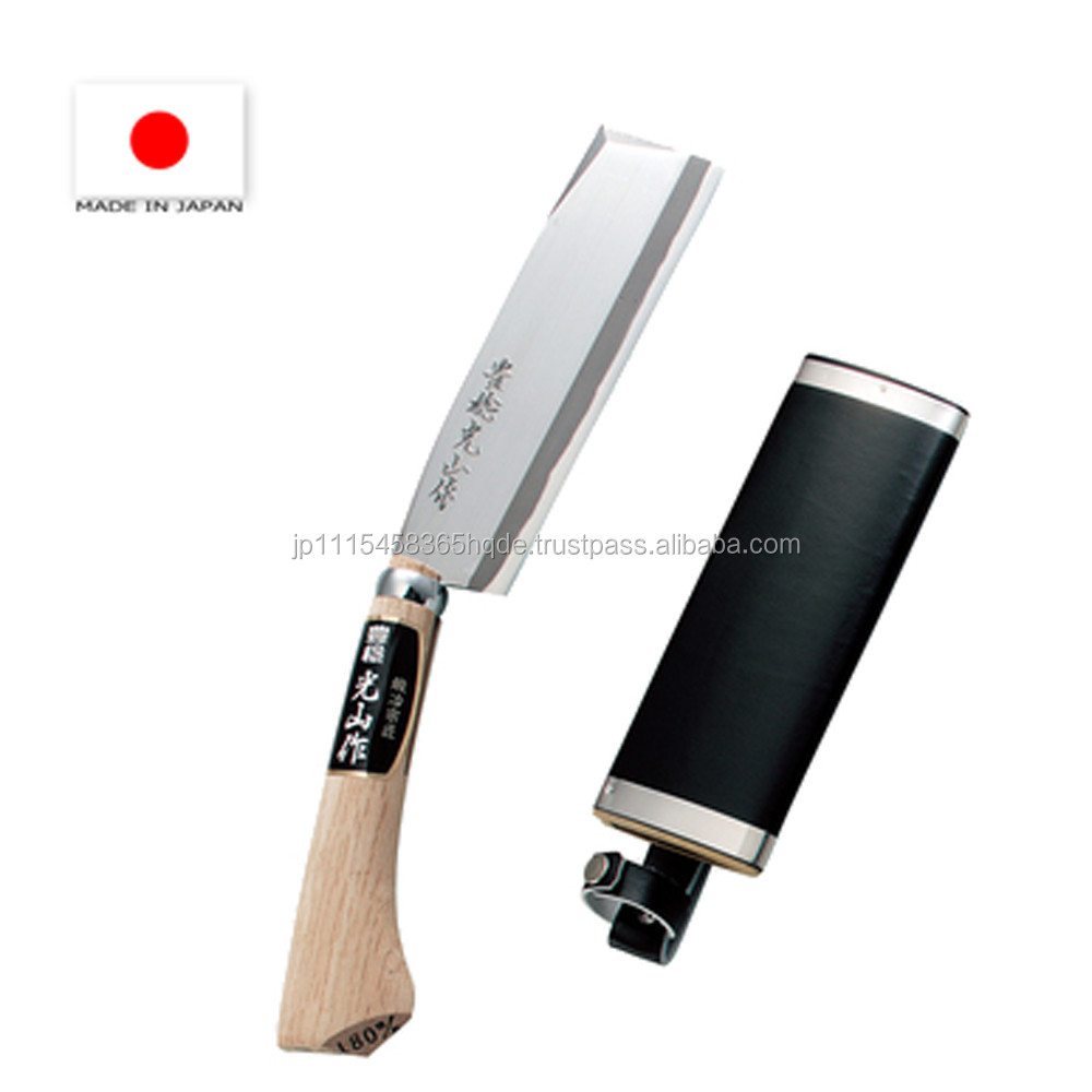 Sharpness and High quality grand harvest knife sickle at reasonable prices, Bonsai tools also available