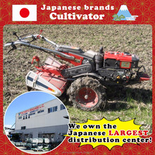 Japanese brand mini farm hand tractor at reasonable prices , OEM available